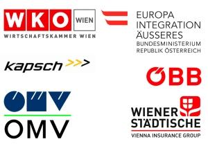 logos 2015-1