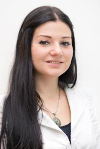 mila_borovska